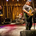 15 Photos of Matthew Sweet and Tommy Keane Performing at Beachland Ballroom