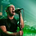 December 28, 1994: Nine Inch Nails