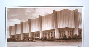 20 Musical Memories From the Richfield Coliseum