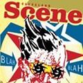 2001 Scene Music Awards