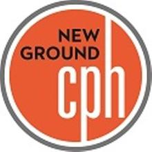 2015 New Ground Theatre Festival