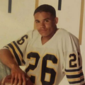 25 Years Ago Today, St. Ignatius and Euclid Played In the First Nationally Televised High School Football Game