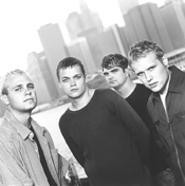 3 Doors Down: Automatic alt-rock from the Deep South.