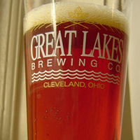 5. The Beer. The Glorious, Glorious Beer.  Photo courtesy of Flickr Creative Commons