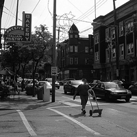 19. Little Italy  Photo courtesy of Flickr Creative Commons