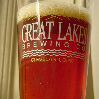 33 Reasons Why College Grads Should Move to Cleveland