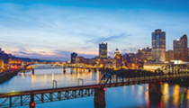 36 Hours in Pittsburgh: A Guide to Visiting Our Neighbors to the East