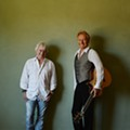 40 Love: Bonds of Friendship Have Kept Air Supply Together for Four Decades