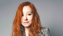 50 is the New Black: Singer-Songwriter Tori Amos' Teenage Daughter Inspired her New Album Unrepentant Geraldines