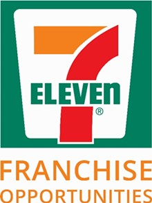 7-ELEVEN, INC. - 7-Eleven is Looking for Franchise Partners in Northeast Ohio