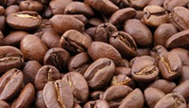A Better Coffee FAQ