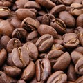 A Better Coffee FAQ