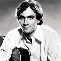 "10 Things Going on in Cleveland this Weekend (July 25 - 27) A five-time Grammy winner who was inducted into the Rock and Roll Hall of Fame and Museum in 2000, singer-songwriter James Taylor is a regular at Blossom. The guy hasn't released a studio album since 2008, the year he put out Covers, an album that found him revisiting songs by like-minded singer-songwriters such as Jimmy Webb, Leonard Cohen and Smokey Robinson. For the current tour, he's been playing two sets. Expect to hear songs such as the tender ballad ""Sweet Baby James"" and seasonal favorite ""Mexico."" He's also been covering tunes by Carole King and the Drifters. Expect a big Baby Boomer crowd for this one. (Niesel) $25-$99.50 Photo via Flickr Creative Commons"
