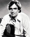 """A five-time Grammy winner who was inducted into the Rock and Roll Hall of Fame and Museum in 2000, singer-songwriter James Taylor is a regular at Blossom. The guy hasn't released a studio album since 2008, the year he put out Covers, an album that found him revisiting songs by like-minded singer-songwriters such as Jimmy Webb, Leonard Cohen and Smokey Robinson. For the current tour, he's been playing two sets. Expect to hear songs such as the tender ballad """"Sweet Baby James"""" and seasonal favorite """"Mexico."""" He's also been covering tunes by Carole King and the Drifters. Expect a big Baby Boomer crowd for this one. (Niesel) $25-$99.50"""