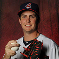 A Lesson in Talking to Your Favorite Indians Players on Twitter from Trevor Bauer