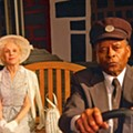 A Mellow Take on Prejudice: In Driving Miss Daisy, Good Sense and Affection Eventually Prevail
