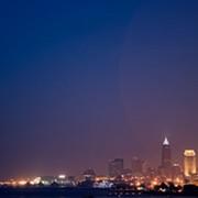 A New Boom: Cleveland's Rebirth as a (Comedy) City