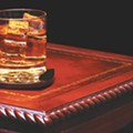 A Rye by Any Other Name: Some Whiskey Brands Are Trying to Sell You a Mash Bill of Goods