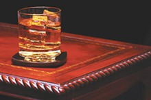 drink2-1.jpg
