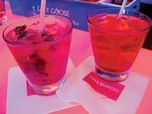 drink1.1-2.jpg