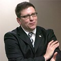 Joe Cimperman hopes to tear down his former hero, Dennis Kucinich