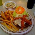 The 9 Best Greasy Spoon Diners in Cleveland