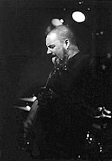 WALTER  NOVAK - Abdullah