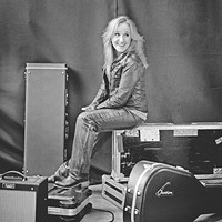 """10 Things Going on this Weekend in Cleveland (November 14 - 16) Academy Award and GRAMMY winning artist, Melissa Etheridge, will take to the State Theatre stage tonight at 8 p.m. to perform songs from her new album, This is M.E., as well as some of her greatest hits like """"Come to My Window,"""" """"I'm The Only One,"""" and """"I Want to Come Over."""" Known for her iconic voice, profound lyrics and riveting stage presence; Melissa will share personal stories about her remarkable journey through life and the inspiration behind some of her most beloved songs. Tickets: $27.50- $100.00 Photo via Cleveland Scene Archives"""