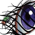 Aeon Flux: State of the Art