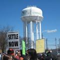 Strongsville Teachers Strike Ends