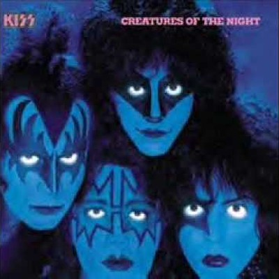 KISS: The Top 13 albums of the Makeup Years