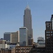 Slave to His Past