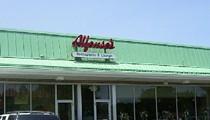 Alfonso's Restaurante & Market