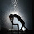 All Flash, No Heat: Flashdance, The Musical Fizzles by Trying Too Hard to Sizzle at Playhouse Square