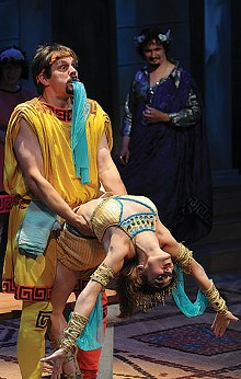 arts_theater-1.jpg