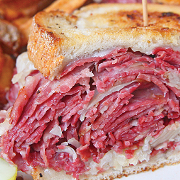 Al's Deli Brings Back Memories and Makes Some New Ones