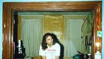 Always Lost: Adam Granduciel's War on Drugs Merges Sound with Dreams on New Album
