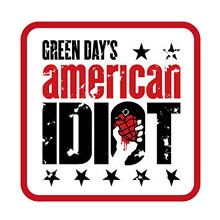 American Idiot rocks the Beck Center stage July 10-Aug 16