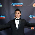 America's Got Talent Live Comes to the Playhouse Next Week