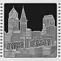 Amps II Eleven