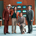 Anchorman 2 is The Most Important Movie of the Year