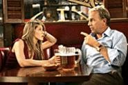 Aniston and Costner: Lovers? Father and daughter? Both? - Rumor Has It . . .  hopes that you care.