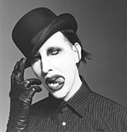 Answers to the Cleveland Challenge: 1) Great - Northern Mall. 2) The Problems. 3) Frank Sinatra. 4) - Nation of Teflon Souls. 5) C. 6) The Raspberries. 7) - False (it was Public Hall). 8) Dink. 9) Mark - Mothersbaugh. 10) Blackwood/C, Purkhiser/D, - McCane/A, Laughner/E, Manson/B. 11) Cleveland. - 12) Chrissie Hynde. 13) First Light. 14) Rachel Sweet. - 15) Tin Huey. 16) WABQ-AM DJ Eddie OJay. 17) - Michael Jackson. 18) Rocky River High School. 19) - David Allan Coe. 20) Glenn Schwartz.