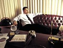 JESSE  KRAMER - Anthony Hodel, makin' cream.