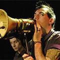 Schism sinks indie venue the Davenport