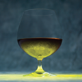 Apéritifs: Let's Slow Things Down and Bring Back the Pre-Dinner Drink