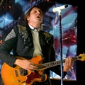 Arcade Fire's powerful songs fuel energetic performance at Quicken Loans Arena
