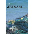 Around Hear: Just Jetsam, Not Flotsam