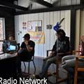 Around Hear: Revolution Recording Gets Rolling