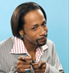 At one point, critics said comic Katt Williams might just become the next Dave Chappelle. While that didn't quite happen, Williams is still hugely popular. Known for his roles on MTV's Nick Cannon Presents: Wild 'N Out and the feature film Friday After Next, Williams is famous for wearing flashy outfits that make him look like some kind of pimp. Dubbed Growth Spurt, his new tour features more of the hyper physical humor for which he's known. And if recent shows are any indication, he does joke about the slew of arrests and lawsuits that have plagued him for the past few years. The show starts at 8 tonight at Quicken Loans Arena and tickets are $47.50 to $125. (Jeff Niesel) 1 Center Ct., 216-420-2000
